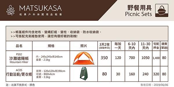 松果租金表(20190606)野餐用具.jpg