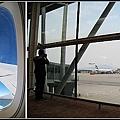 04-機場.jpg