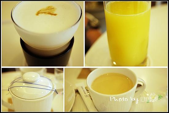 深藍咖啡館-09.jpg