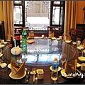 24-午餐 紅鱒魚宴.jpg