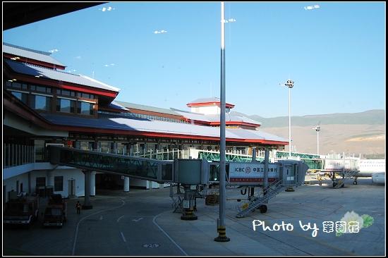 05-麗江機場.jpg