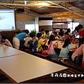 興隆毛巾觀光工廠-18.jpg