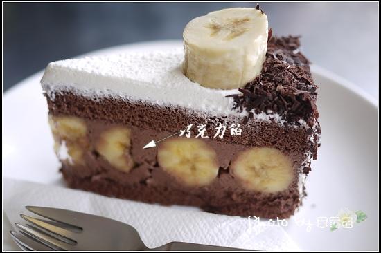 台灣茶奶茶-03.jpg