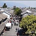 12-大理古城.jpg