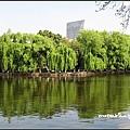 10-翠湖公園.jpg