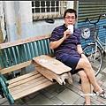 13-寮國咖啡.jpg