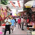 05-台南市開隆宮做16歲成年禮活動.jpg