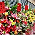 06-台南市開隆宮做16歲成年禮活動.jpg