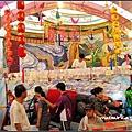 09-台南市開隆宮做16歲成年禮活動.jpg