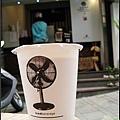 11-寮國咖啡.jpg