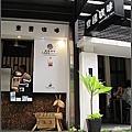 12-寮國咖啡.jpg