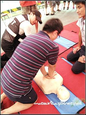 14-學CPR.jpg