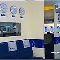 A380 空中廚房-02.jpg