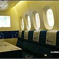 A380 空中廚房-04.jpg