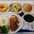 A380 空中廚房-06.jpg