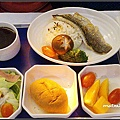 A380 空中廚房-07.jpg