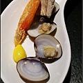 05-藝奇新日本料理.jpg