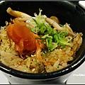21-藝奇新日本料理.jpg