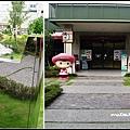 04-白木屋品牌文化館.jpg