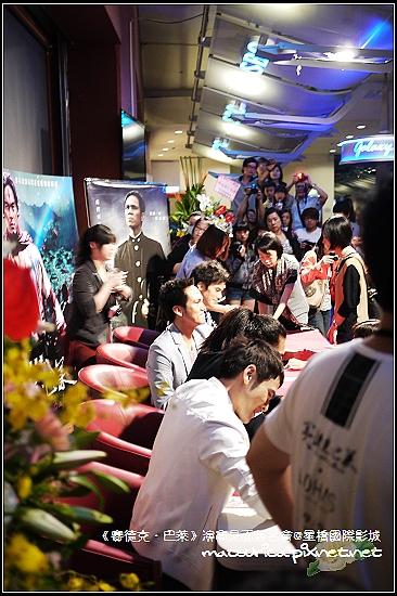 07-《賽德克‧巴萊》演員見面簽名會@星橋國際影城.jpg
