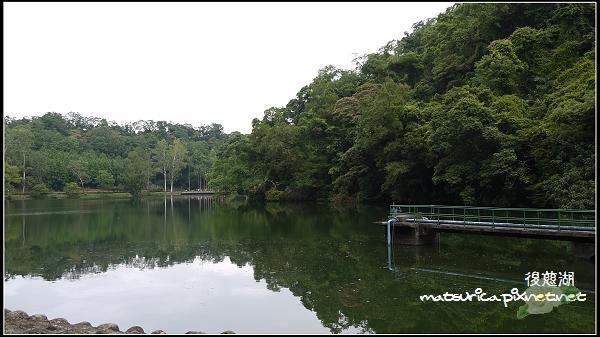08-後慈湖.jpg