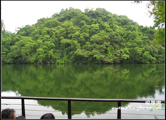 11-後慈湖之眼.jpg