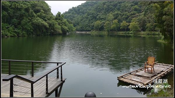 12-後慈湖 竹筏.jpg