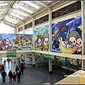OPEN魔法樂園-07.jpg
