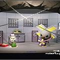 OPEN魔法樂園-16.jpg