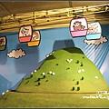 OPEN魔法樂園-22.jpg