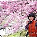 武陵農場賞櫻-05