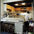 06-茀立姆 FILM早午餐