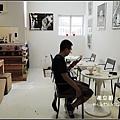 14-茀立姆 FILM早午餐