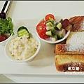 17-茀立姆 FILM早午餐