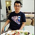 18-茀立姆 FILM早午餐