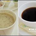 22-茀立姆 FILM早午餐