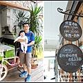 20130428 波諾義式廚房_03