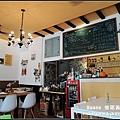 20130428 波諾義式廚房_04