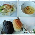 20130428 波諾義式廚房_06