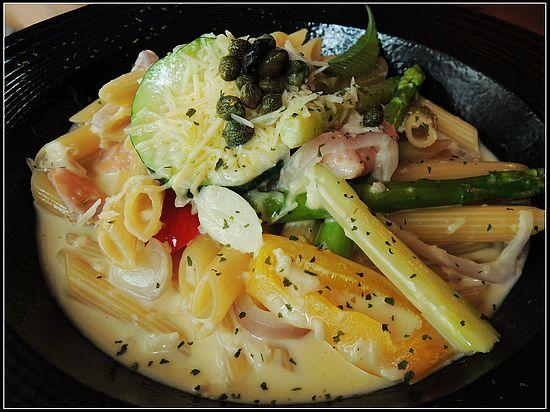 20130428 波諾義式廚房_07