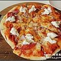 20130428 波諾義式廚房_08