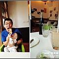 20130428 波諾義式廚房_09