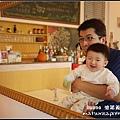 20130428 波諾義式廚房_10