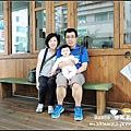 20130428 波諾義式廚房_12