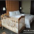 Hotel ONE-02