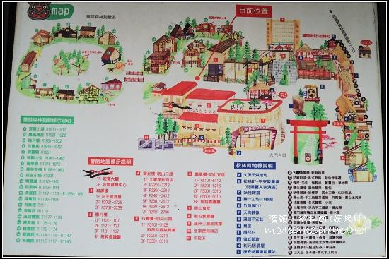 溪頭松林町(妖怪村)_04.jpg