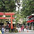 溪頭松林町(妖怪村)_05.jpg