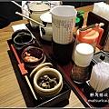 靜岡勝政日式豬排-05.jpg