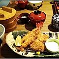 靜岡勝政日式豬排-08.jpg