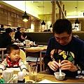 靜岡勝政日式豬排-11.jpg